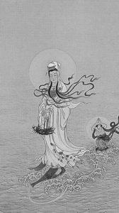 zhanshan255_clip_image004