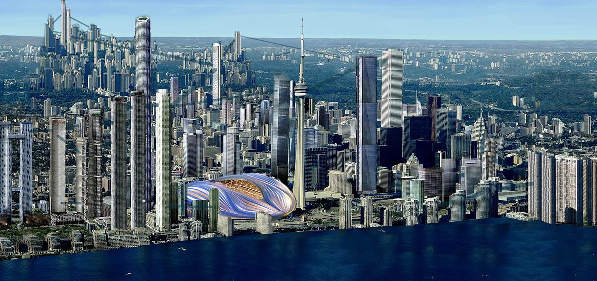 toronto-2050