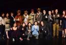 《困獸》舞台劇在多倫多成功演出 觀眾反映熱烈