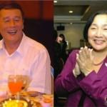 """姚庆与王岐山有亲并非有""""故"""""""
