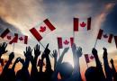 说说加拿大(18)- 加拿大市长拿多少钱?