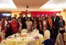 國際中文教學研討會在多城舉辦 學者呼籲努力將華文教育本土化