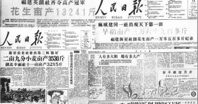 《十七年》(1959-1976)之四十