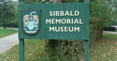 去Sibbald Point緊緊抓住夏日的尾巴
