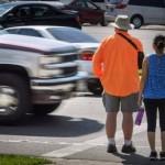 安大略省加严交通法规,粗心和分心驾驶遭重罚