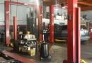 车行黑幕:让消费者做不需要的维修