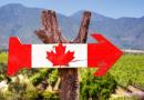 说说加拿大(27)– 去还是留?这是个问题