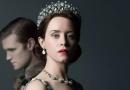 Netflix年底发了个大招,一次性放出年度最精致美剧