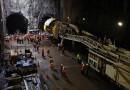 工程腐败?全球最烧钱的纽约地铁工程