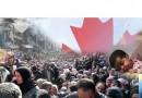 加拿大豪邁開拓史(03)日本新難民