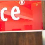 雪上加霜!全球最大EDA公司Cadence停止对中兴服务