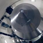 朝鲜拥有约3000个用于核导研发的设施