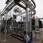 用空气赚钱:加拿大公司拟从空气中抽取二氧化碳制成燃料
