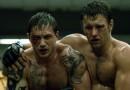 这部「男人必看」的电影,让我哭成狗