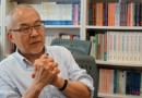 修宪后的中国与世界权力变局