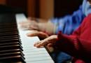 優質鋼琴老師,你找到嗎?