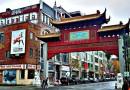 安省省選與國會內閣-華裔參政人成績消長的原因