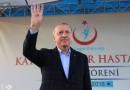 为何这么多中国人讨厌土耳其?