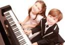 學音樂,對孩子的幫助有多大啊!