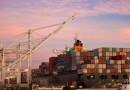 经合组织:全球经济增长可能已达顶峰