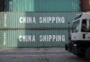 打击中国货进口 美国宣布退出万国邮政联盟