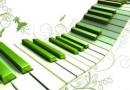 很多家長會說, 彈鋼琴的氣質?