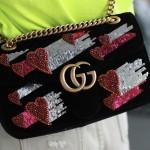 Gucci不愿与中国电商合作 顾虑假货太多