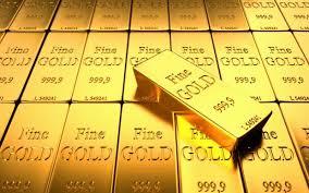 黄金还能成为避险工具吗?