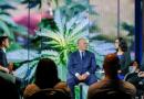 大麻合法化:可这几个问题还没答案