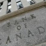央行:加拿大企业对前景乐观