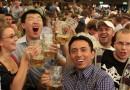 中国游客拉动柏林经济