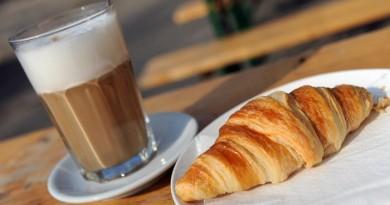早餐喝咖啡可预防糖尿病