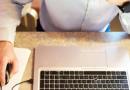 在家和在办公室:哪个工作方式效率高?