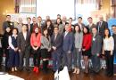 大多市華商總會研討會  '創造貿易與出口機會'