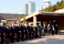 加拿大驻华大使麦家廉纪念日致辞感谢一战13万华工