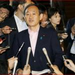 日本曝光证据:拆开华为设备有意外发现