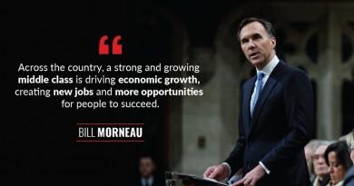 鼓励企业再投资,联邦以特别方式免税