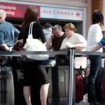 机票系统要不要增加男女之外的性别选项,加航仍在观望