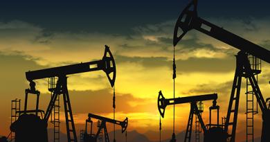 油价未来走势回归基本面