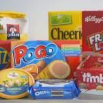 加拿大食品超过三分之一含有草甘膦残余
