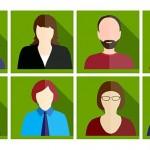 第二代有色少数族裔移民就业仍然受歧视: 加拿大统计局报告