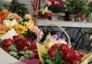 爱在情人节—花