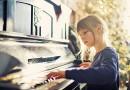 專家解答 鋼琴練習疑難