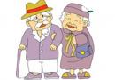 加拿大退休金计划/老年保障计划讲座