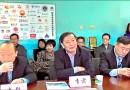 """中国大陆学者李毅:大陆不超过10年内将用""""北平模式""""统一台湾"""