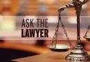 免费法律咨询服务