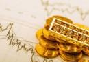 黄金石油市场冰火两重天
