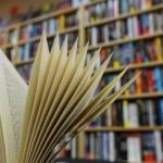 安大略省图书馆服务系统经费被削减一半