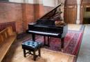 怎样购买钢琴?