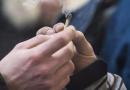 加拿大省、市政府争抢大麻收入